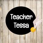 Teacher Tessa