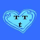 Teacher Theresa's Treasures