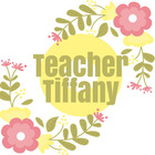 Teacher Tiffany R