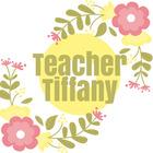 Teacher Tiffany R