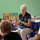 Teacher Timesavers