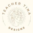 Teacher Tina Designs