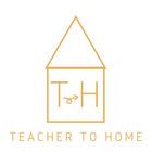 Teacher to Home