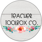 Teacher Toolbox Co