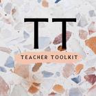 Teacher Toolkit Australia