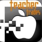 Teacher Trades