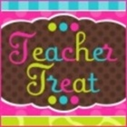 Teacher Treat