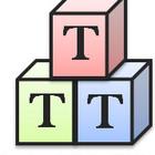 Teacher Tricks and Tools