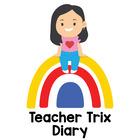 Teacher Trix Diary