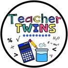 Teacher Twins