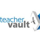 Teacher Vault