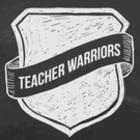 Teacher Warriors