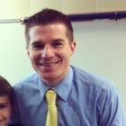 Teacher With A Tie