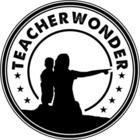 Teacher Wonder