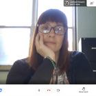 Teacher Writer Mom