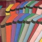 Teacher-Made Materials