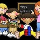 teacher4life