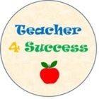 Teacher4Success