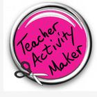 Teacheractivitymaker