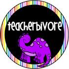 Teacherbivore