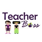 TeacherBoss