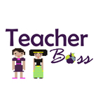 TeacherBoss