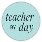 TeacherByDay1