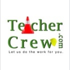 TeacherCrew