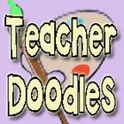 TeacherDoodles