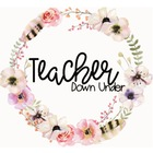 TeacherDownUnderr