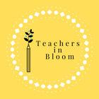 Teacheredits