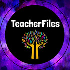 TeacherFiles