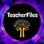 TeacherFiles