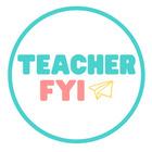 TeacherFYI