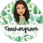 Teachergram