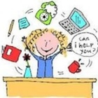 teacherinsc