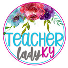 TeacherLadyKY