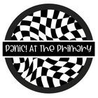 Teacherlicious 1