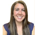 TeacherlyLove