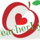 TeacherLynn