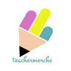 Teachermerche