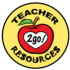 TeacherResources2go