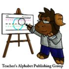 Teacher's Alphabet