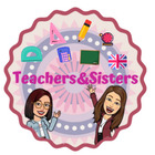 Teachers and Sisters