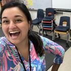 Teachers Are Lifelong Learners