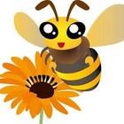 Teachers Bee Happy