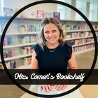 Teacher's Bookshelf