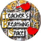 Teacher's Breathing Space