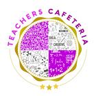 Teachers Cafeteria