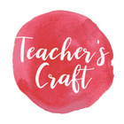 Teacher's Craft